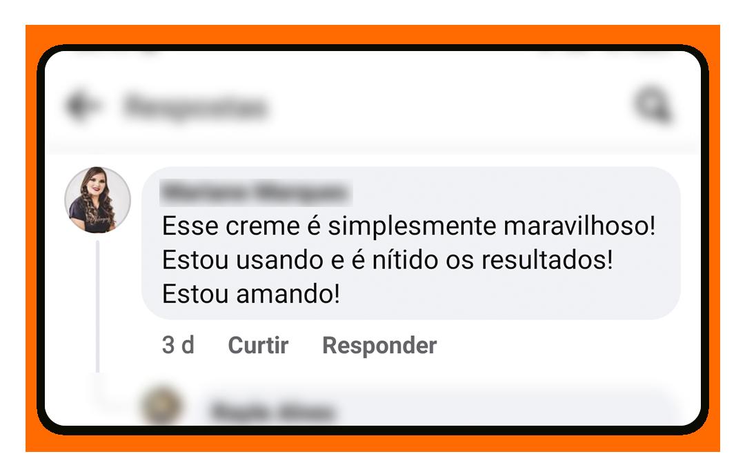 MELHOR CREME 02
