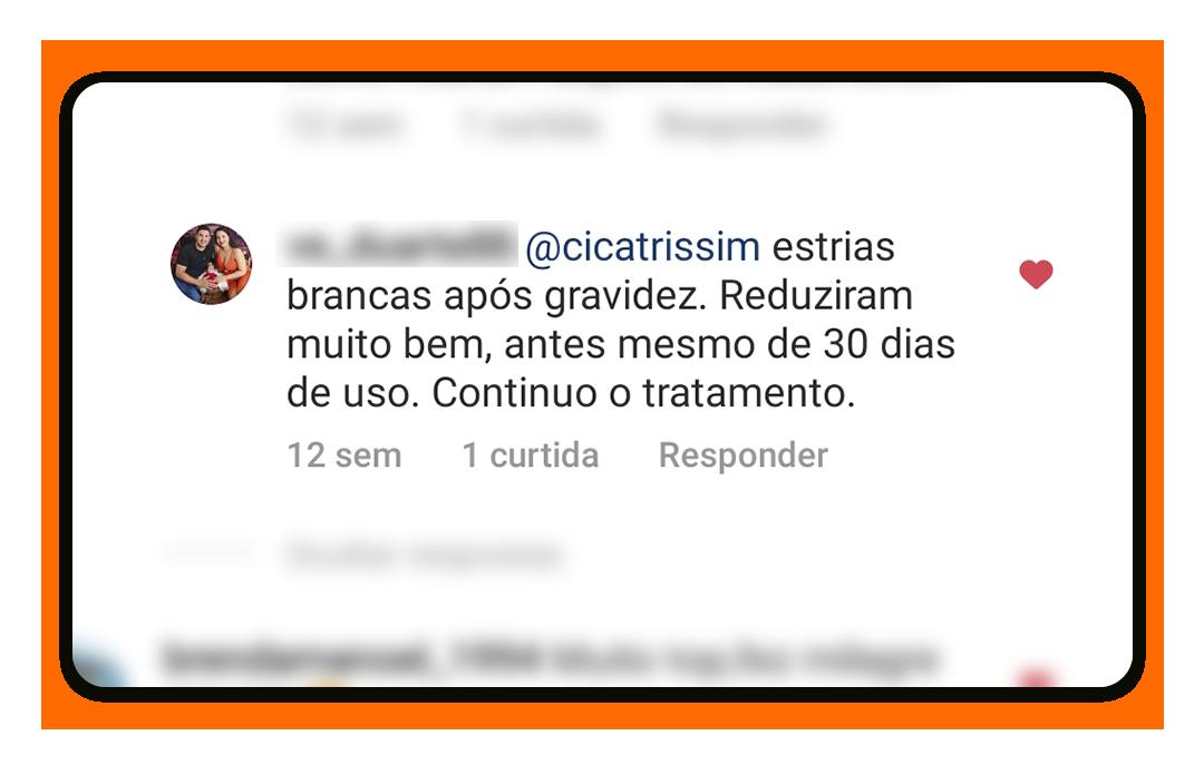 RESULTADOS RÁPIDOS 03