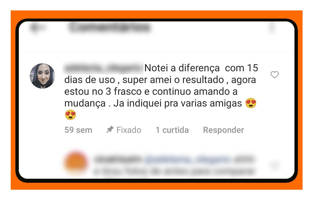 RESULTADOS RÁPIDOS 06